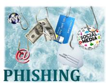 phishingmasthead2